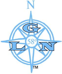 LGN1logo