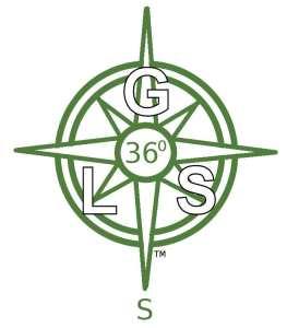 LGSlogo1